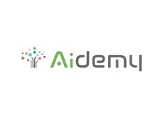 Aidemy(アイデミー)