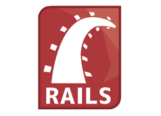 Ruby on Rails(ルビーオンレイルズ)