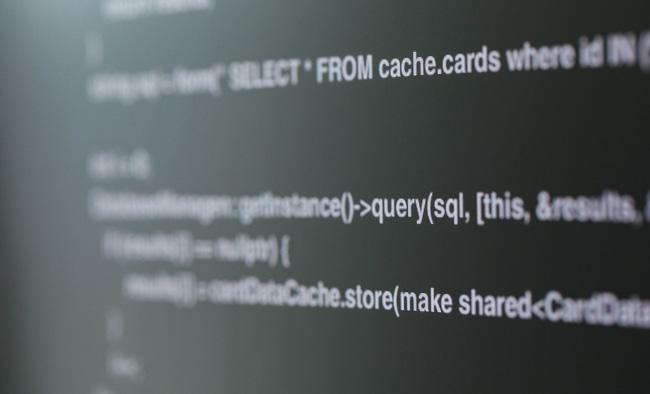 Webディレクターもプログラミングを学ぶべき理由