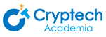 CryptechAcademia(クリプテックアカデミア)
