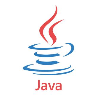 Java(ジャバ)