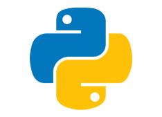 Python(パイソン)