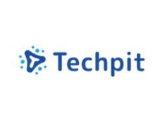 Techpit(テックピット)