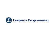 リージェンスプログラミング
