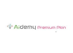 Aidemy Premium Plan(アイデミープレミアムプラン)