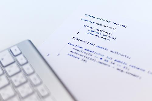 プログラミングスクールの全額返金保証はどのようなケースで戻ってくるのか