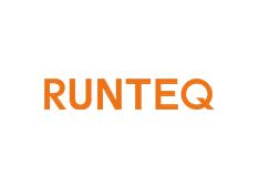 RUNTEQ(ランテック)