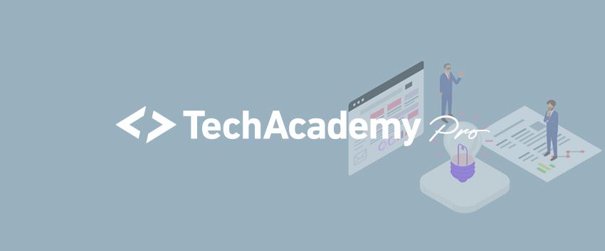 テックアカデミー Web制作副業コースの良いと感じる部分